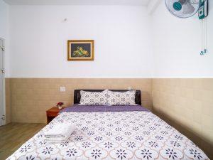 Bolero-Double Room-Cover.high resolution