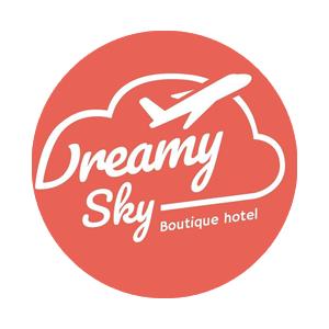 Dreamystyle Hotel
